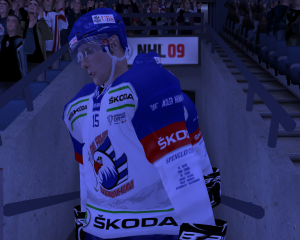 nhl2009_2015-11-16_07-15-43-91.thumb.png