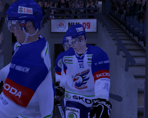 nhl2009_2015-11-16_07-15-44-79.thumb.png