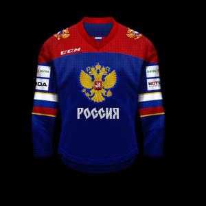 EHT-Russia-15-16-3rd.thumb.png.71fd25e98