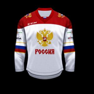 EHT-Russia-15-16-Away.thumb.png.a725bf20