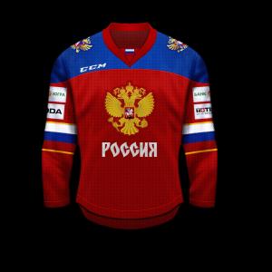 EHT-Russia-15-16.thumb.png.88c983bfc9968