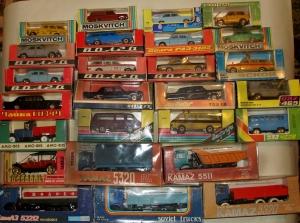 sovetskie-masshtabnye-modeli-avtomobilei