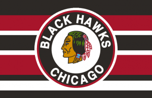 2060_chicago_black_hawks-jersey-1952.png