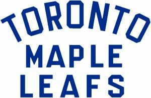 2622_toronto_maple_leafs-wordmark-1939.png