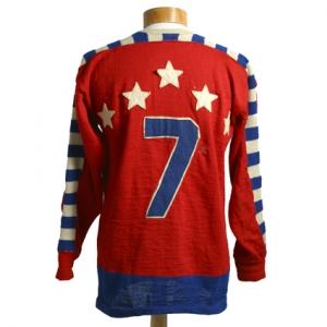NHL 1950 All-Star B jersey.jpg