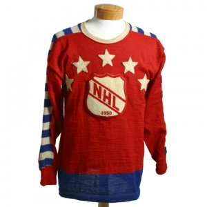 NHL 1950 All-Star F jersey.jpg