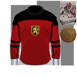 56c058bc244e5_TorfsBelgia1950-1951-red-b