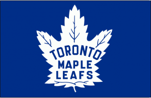 7691_toronto_maple_leafs-jersey-1949.png