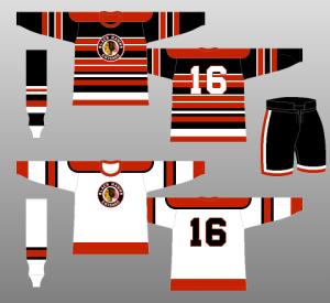 Blackhawks16.png