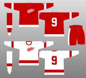 RedWings08a.png