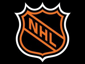 1.NHL_Logo.jpg