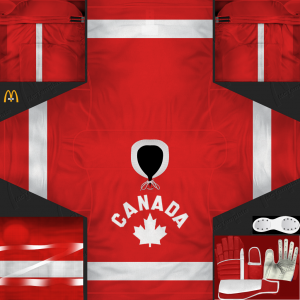 Kanada69Kr_5630125_7740081.png