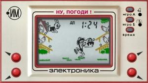 screen640x640.thumb.jpeg.4f81f77efaa7720