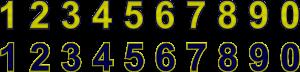 570d3c6d1671d_.png.png