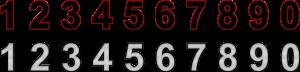 570d3c7606a95_.png.png