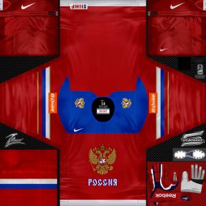 россия мол2.png