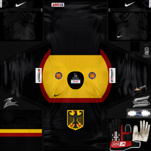 германия2.png