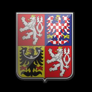 Чех.png