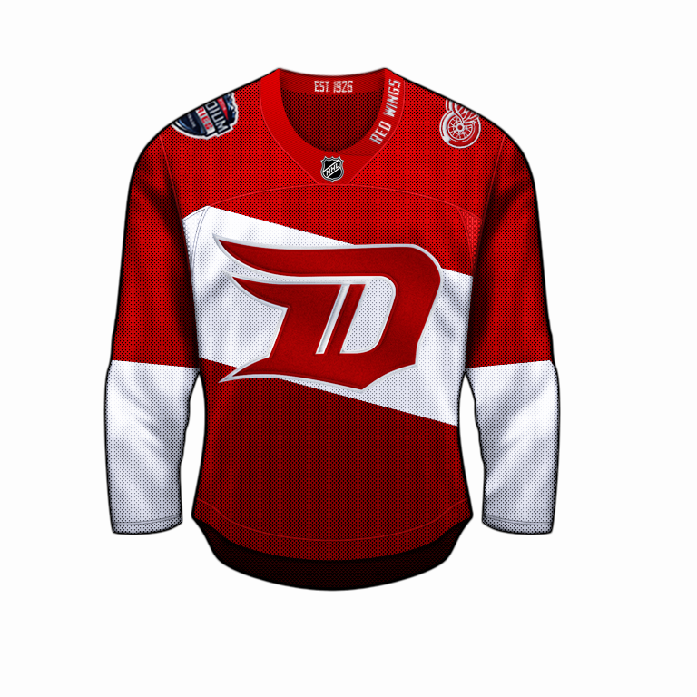 DRW-SS-16.png