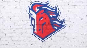 KHK-CSKA-1.jpg