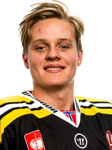 chl_player_1942_270x360.jpg
