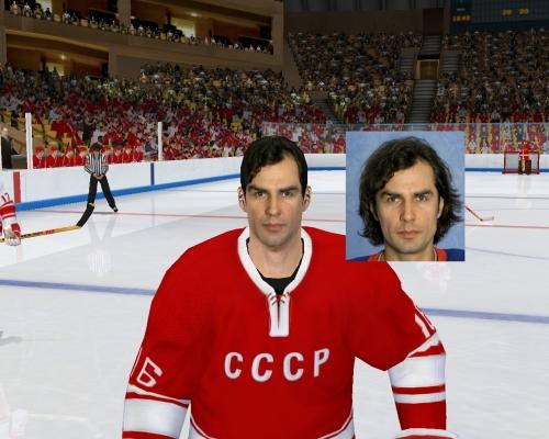 Screenshot for Шталенков