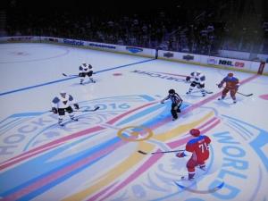 хоккей 005.JPG
