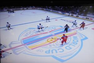 хоккей 003.JPG