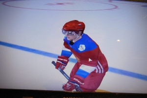 хоккей 004.JPG