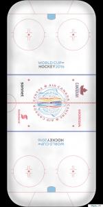 World Cup of Hockey 2016.jpg