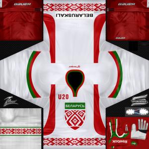 Беларусь U20.png