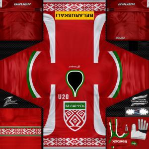Беларусь U20красн.png