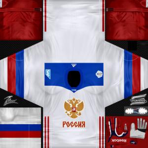 россия кубок.png