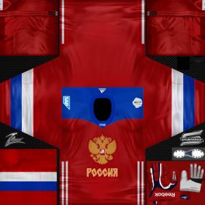 россия кубоккрасная.png