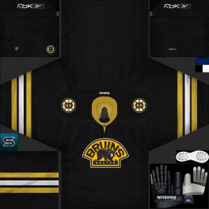 Bruins 3rd.jpg