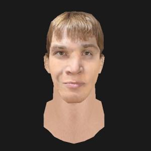 Владислав Луговой1.jpg