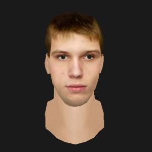 Андрей Татаренко1.jpg