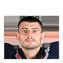 Гайдученко.png