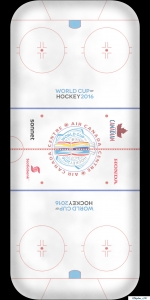 World Cup of Hockey 2016.jpg
