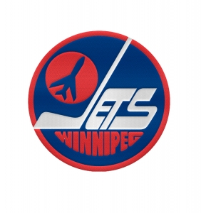 Вышитый логотип.jpg