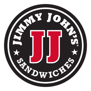 Jimmy_Johns_Sandwiches.png