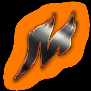 metallurg nk 2.png