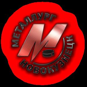 Metallurg nk.png