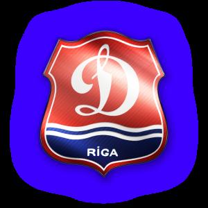 Dinamo riiiga.png