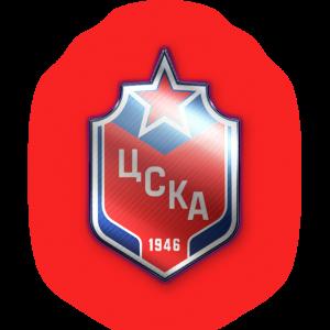cska 1.png