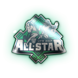 khl all star 2017.png