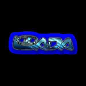 lada.png