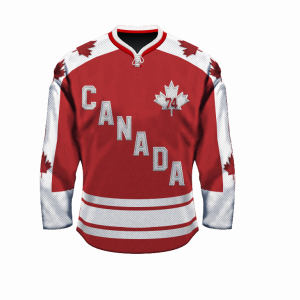 Torfs Canada 1974 red.png