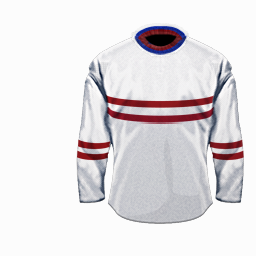 Torfs CSKA 1953-1955 w.png