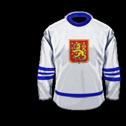 Torfs Сборная Финляндии 1954 белый.png